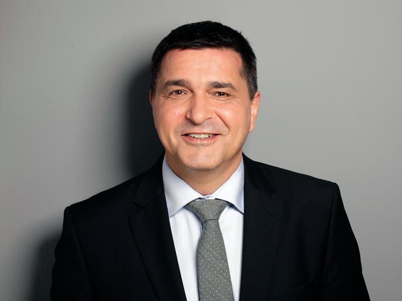 SPD-Ortsverein Naumburg wählt neuen Vorstand